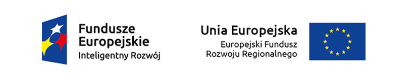 Fundusze Europejskie, Unia Europejska